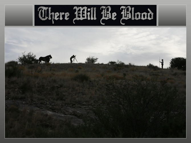There Will Be Blood wallpaper 1600 21832 wallpaper   There 670x502