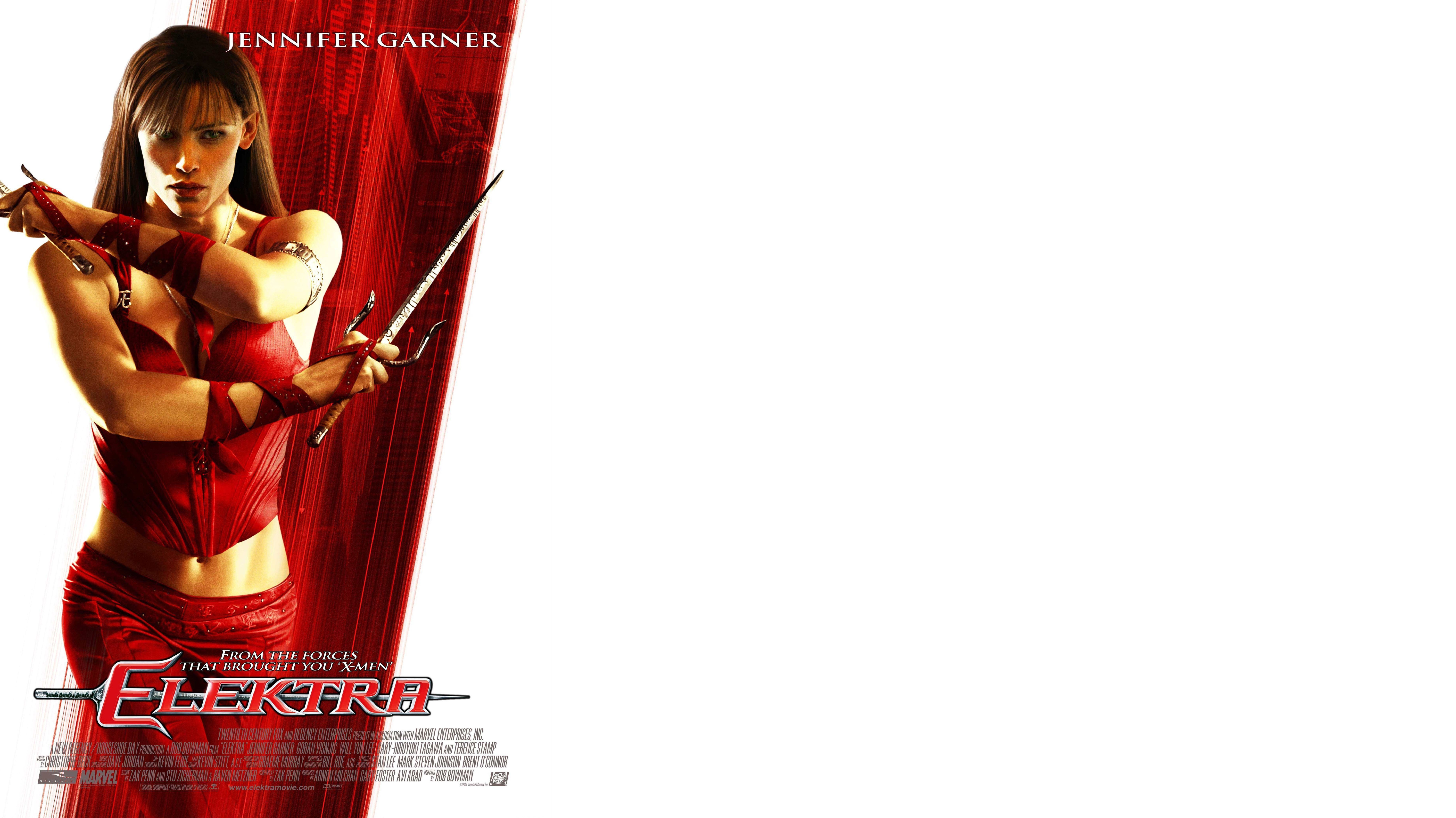 27 Elektra HD Wallpapers Background Images 6000x3375