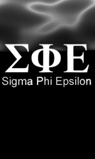 Wallpapers Sigma Phi Epsilon Wallpaper 307x512