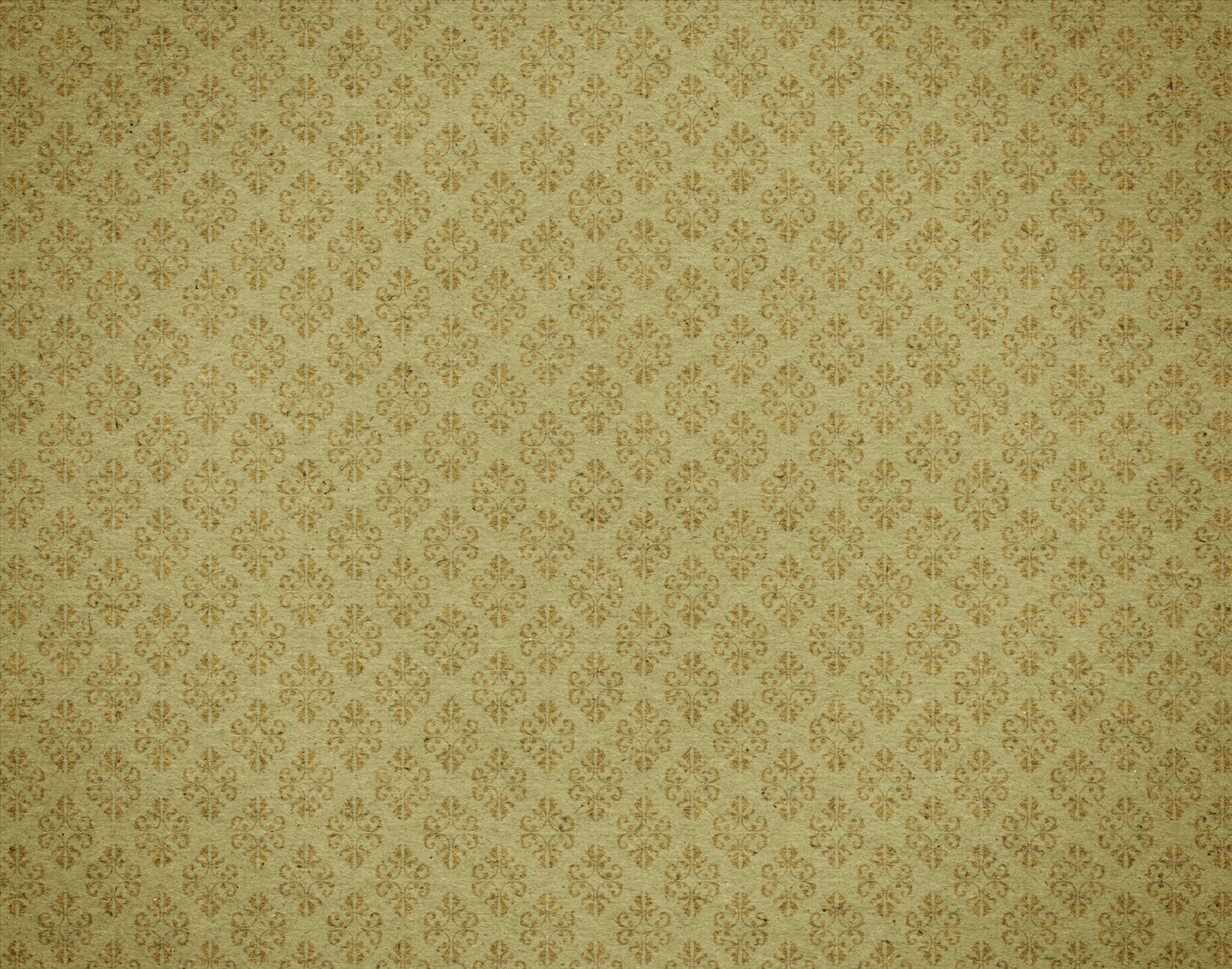 Vintage Wallpaper Backgrounds 1752x1378