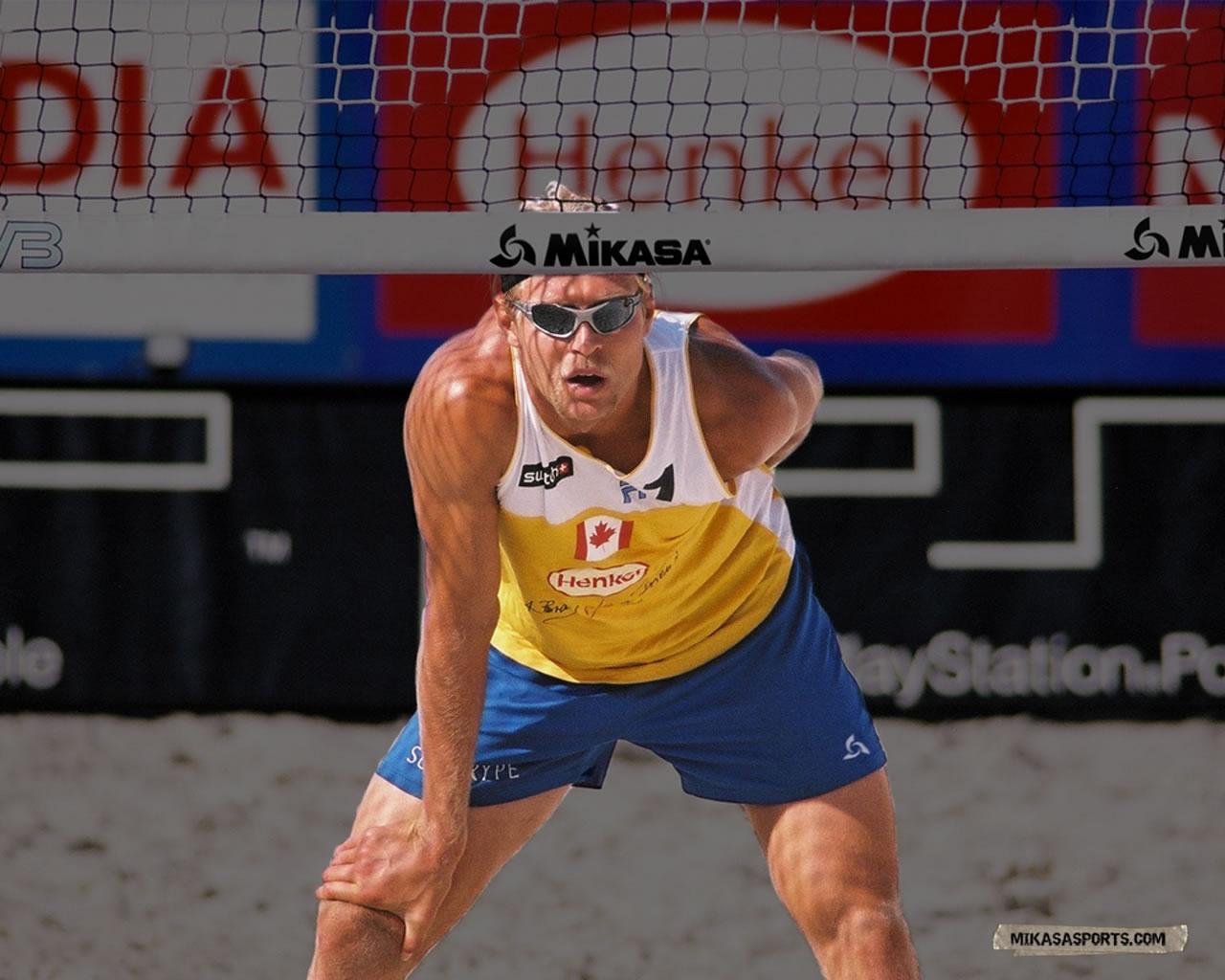 volleyball volleyball volleyball volleyball volleyball 1280x1024