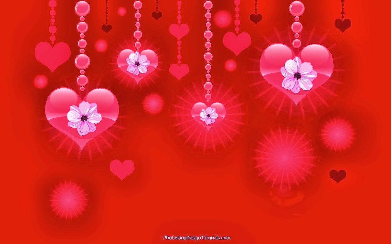 Wonderful Wallpaper Disney Valentines - Ak1bUK  Gallery_625220 .jpg