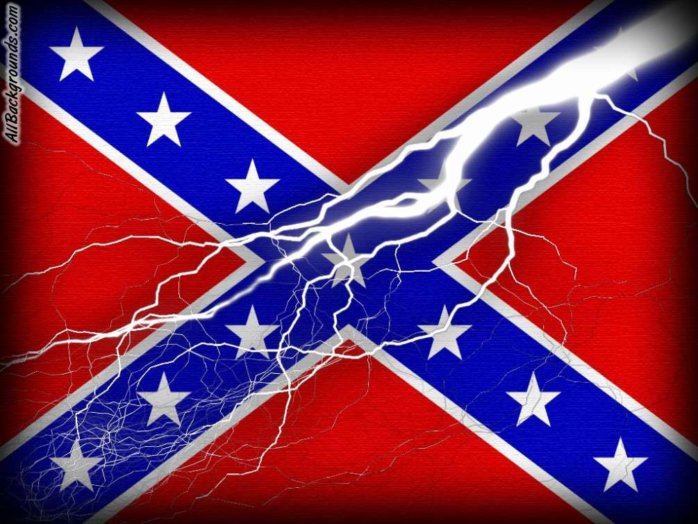 Confederate Flag Backgrounds Twitter Myspace Backgrounds 1005x754