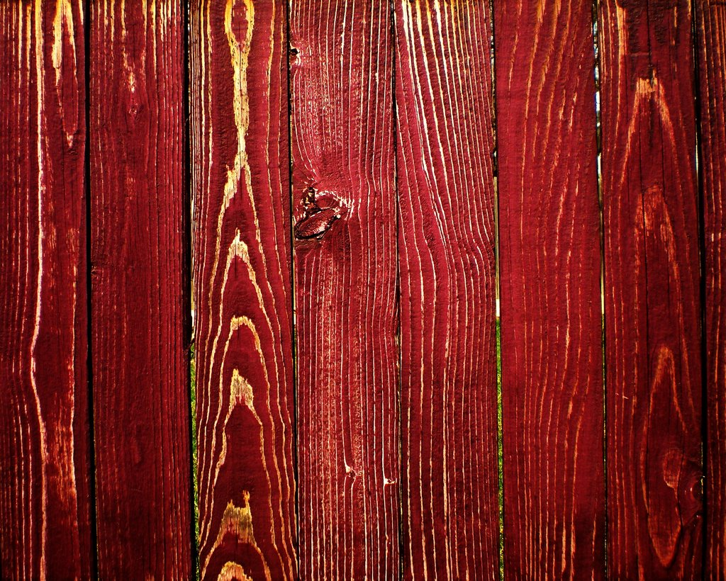 Red Barn Wood Background Rare Photos 1024x820