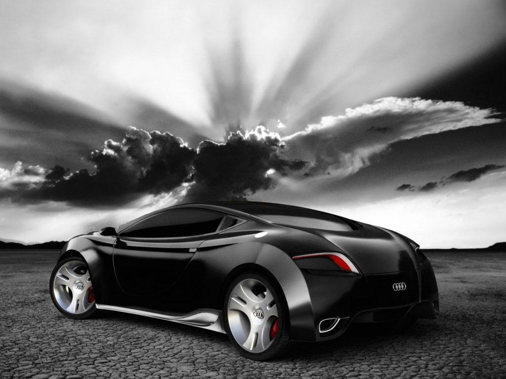 Hd Cool Car Wallpapers Fast Cars: Fast Car Wallpaper