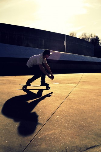 Wallpapers Skate   Rollerblade Longboard by ddmvecj   Hebuscom 333x500