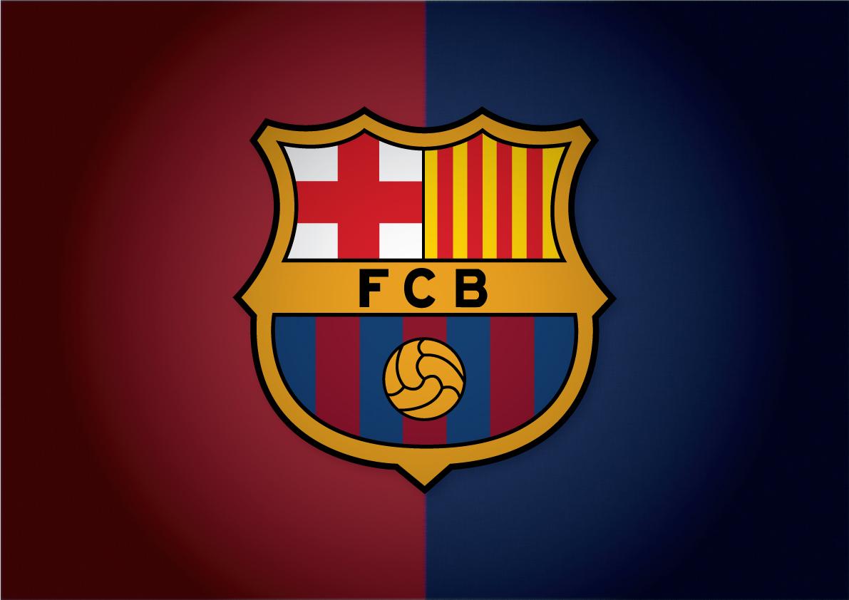 Famous Football Clubs cini clips 1191x842