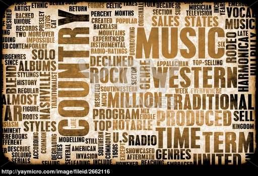 Country Lyrics Wallpaper Country music 512x349