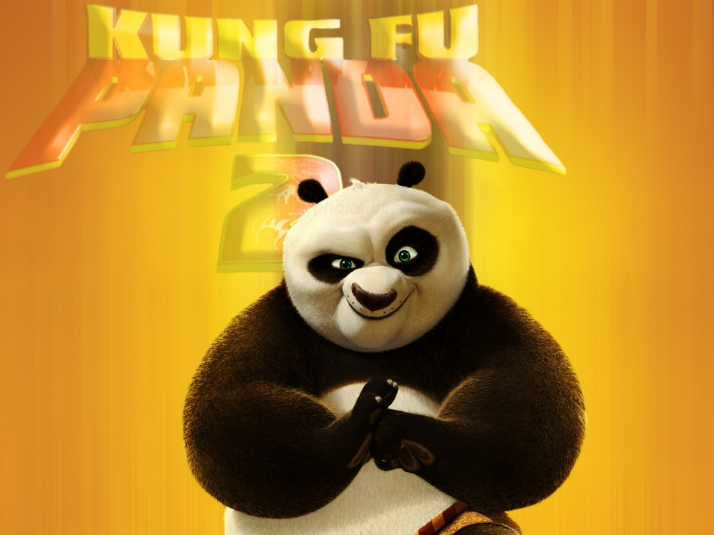 Kung fu panda iphone wallpaper - Kung Fu Panda Cartoon Wallpaper Hd Wallpapers
