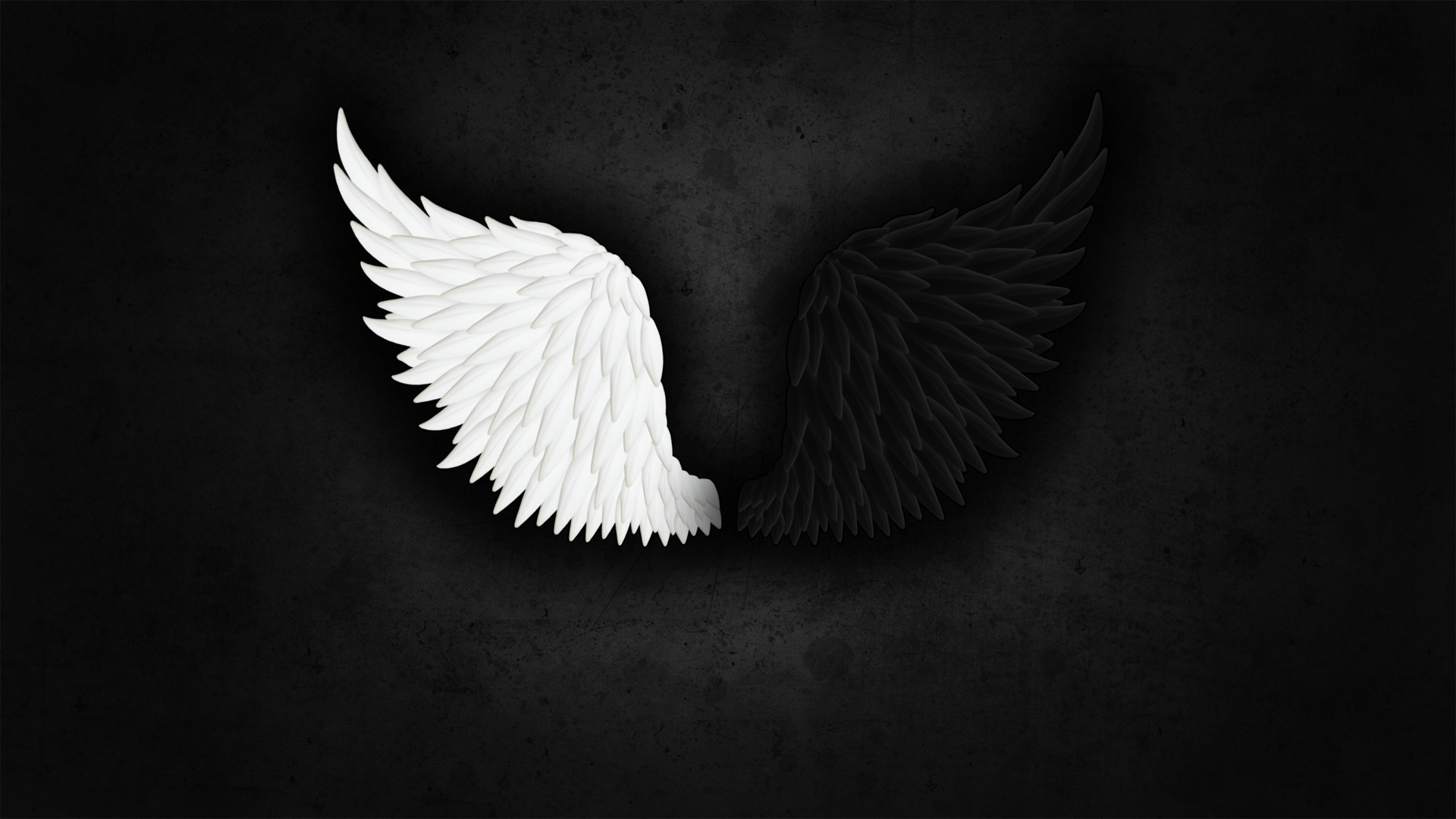 67 Angel Wings Wallpapers on WallpaperPlay 1920x1080