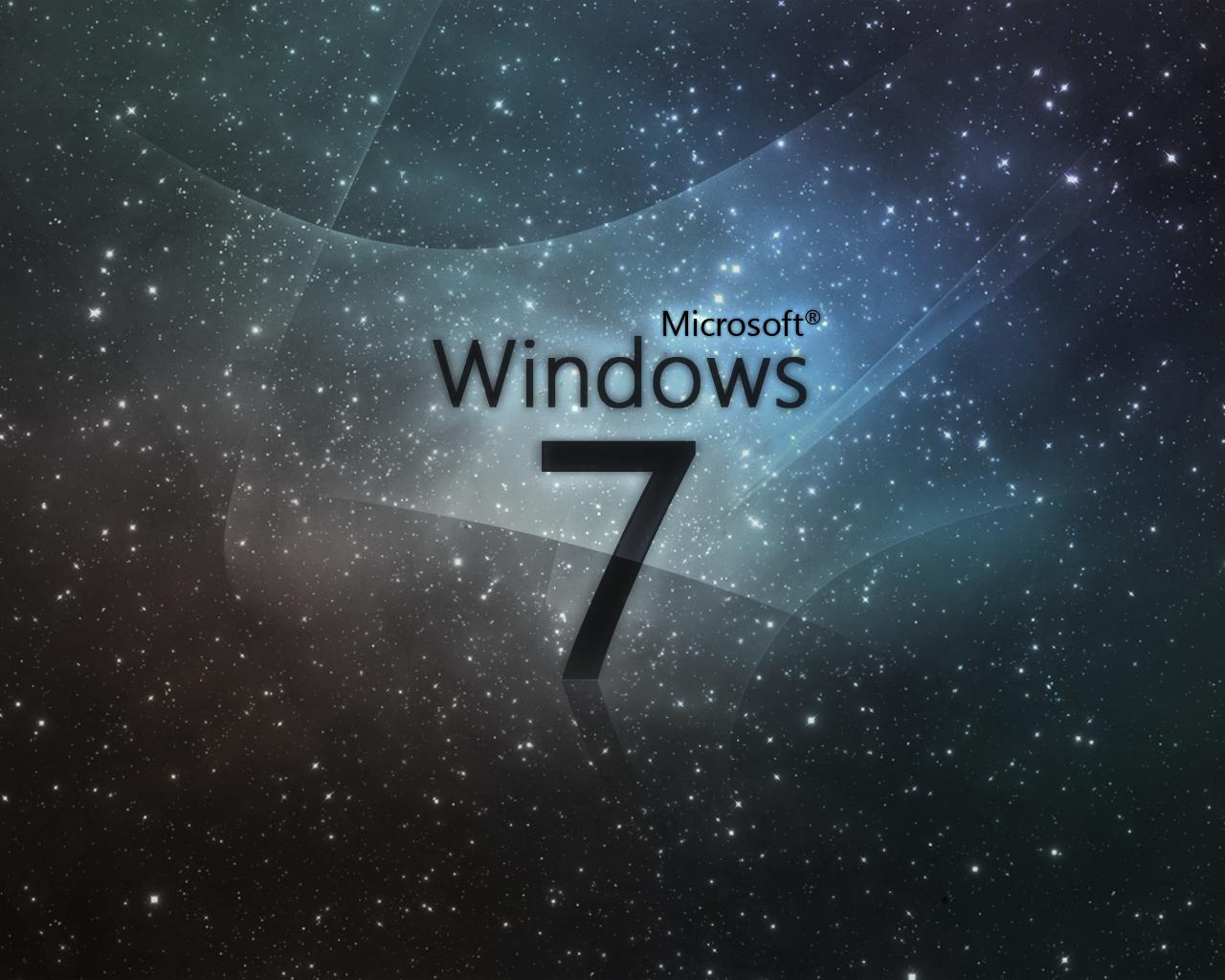 Top 10 Best Wallpapers Windows 7 1280x1024