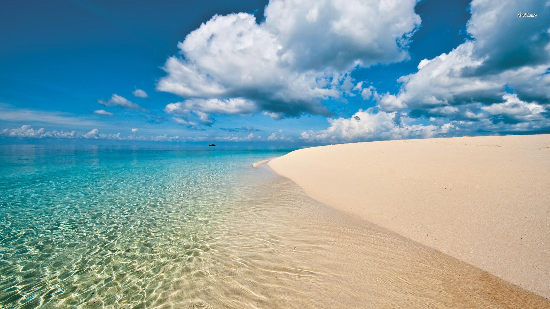cuba beaches wallpaper free desktop 8 The Golden Scope 1920x1080