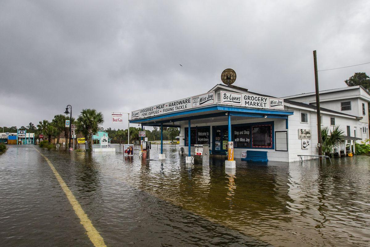 Hurricane Michael Real estate experts anticipate billions in 1200x800