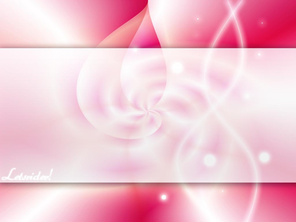 pink color wallpaper 2015   Grasscloth Wallpaper 1024x768
