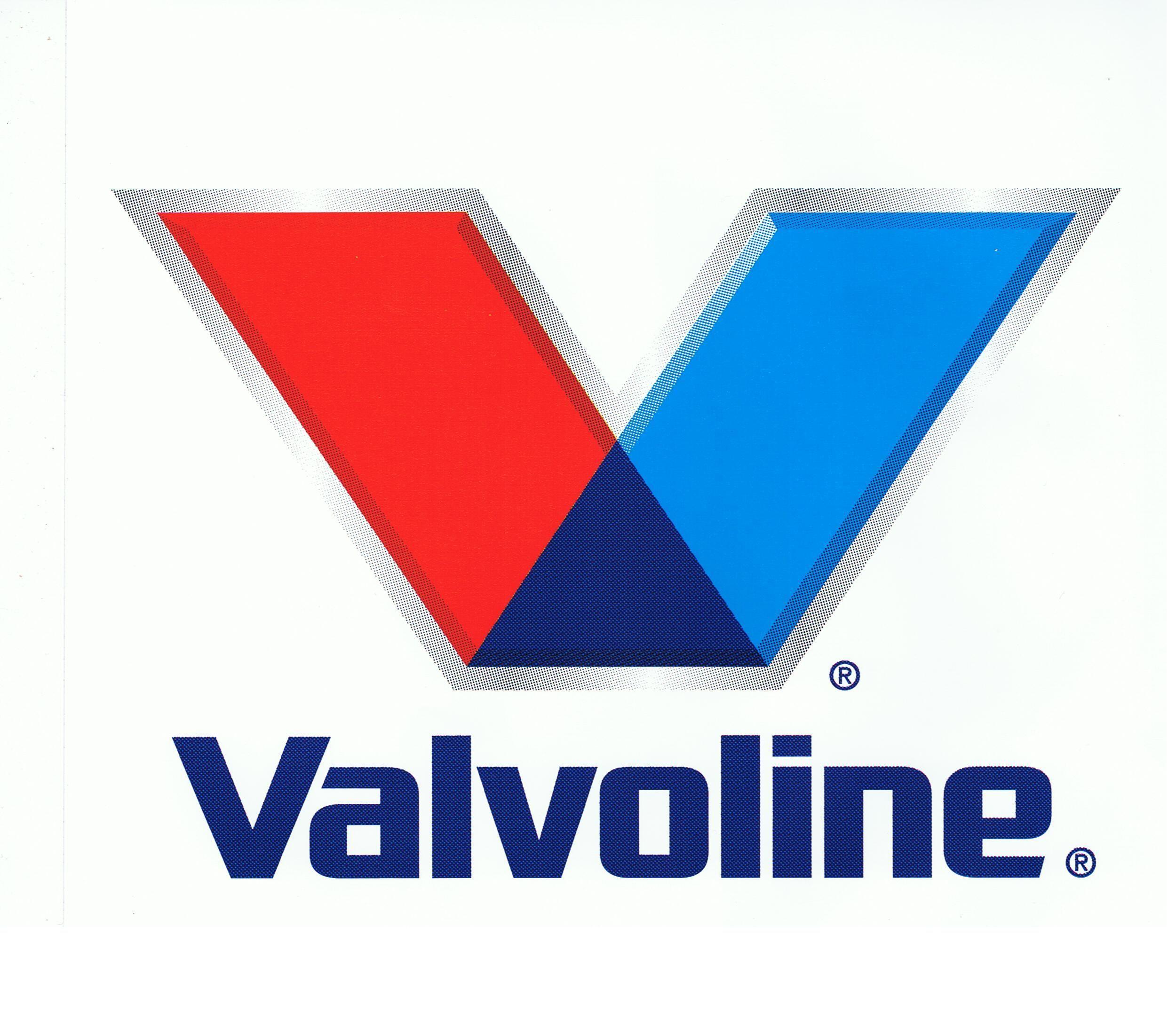 valvoline   Google Search Car related logos Best logo design 2500x2172