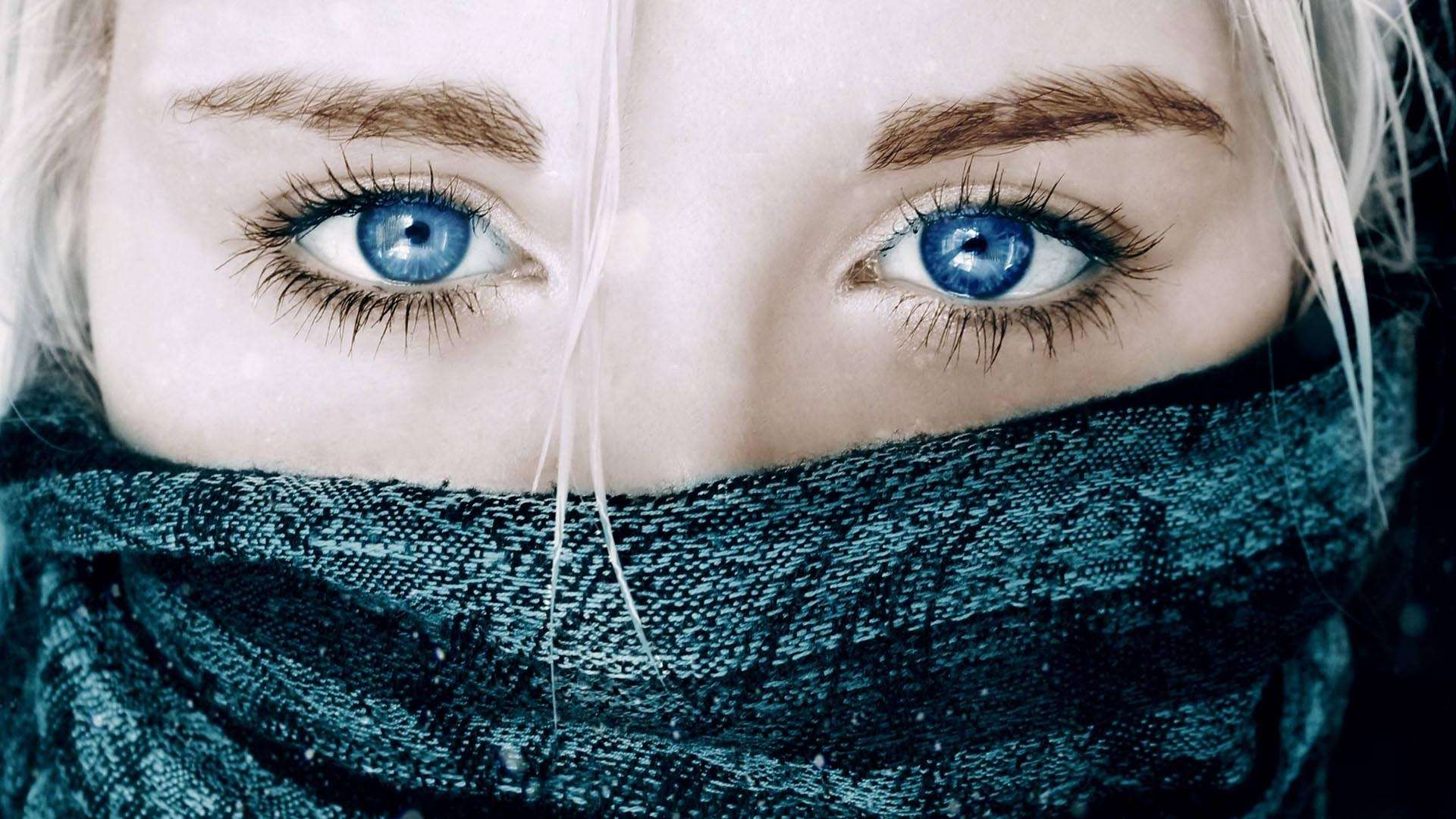 and blue eyes HD Wallpaper FullHDWpp   Full HD Wallpapers 1920x1080 1920x1080