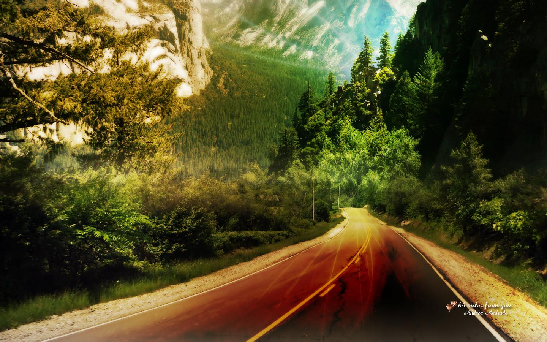 desktop widescreen hd wallpaperswidescreen desktop backgrounds 1440x900