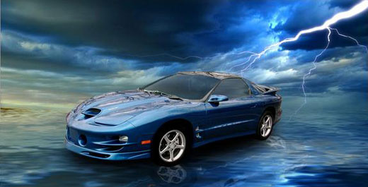 Ws6 Trans Am Wallpaper Wallpapersafari