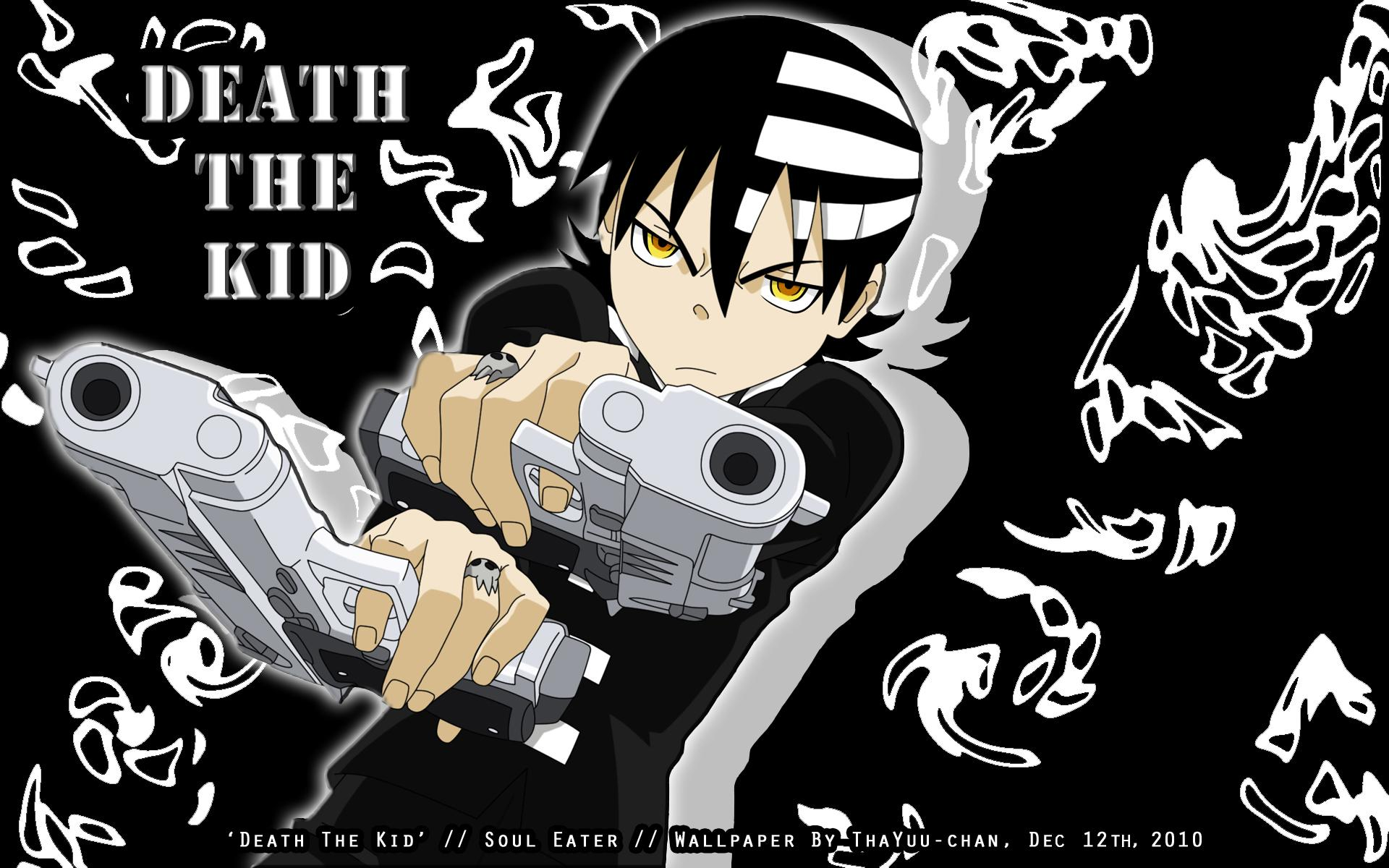 Soul Eater Stein Wallpaper Hd