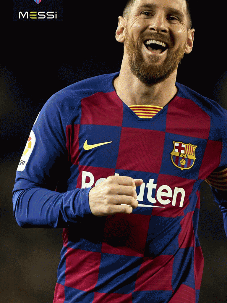 download THE BEST 60 LIONEL MESSI WALLPAPER PHOTOS HD 2020 768x1024