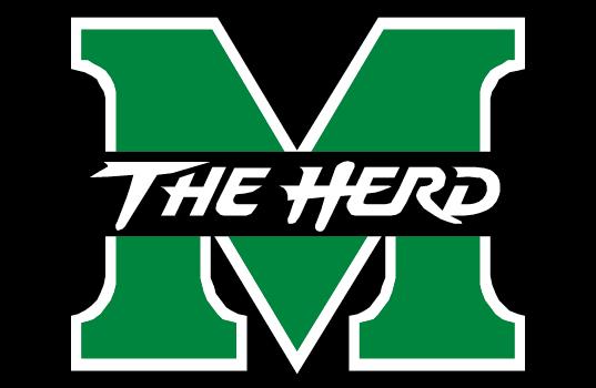 Marshall University Alumni Association   Social Media Hub 537x350