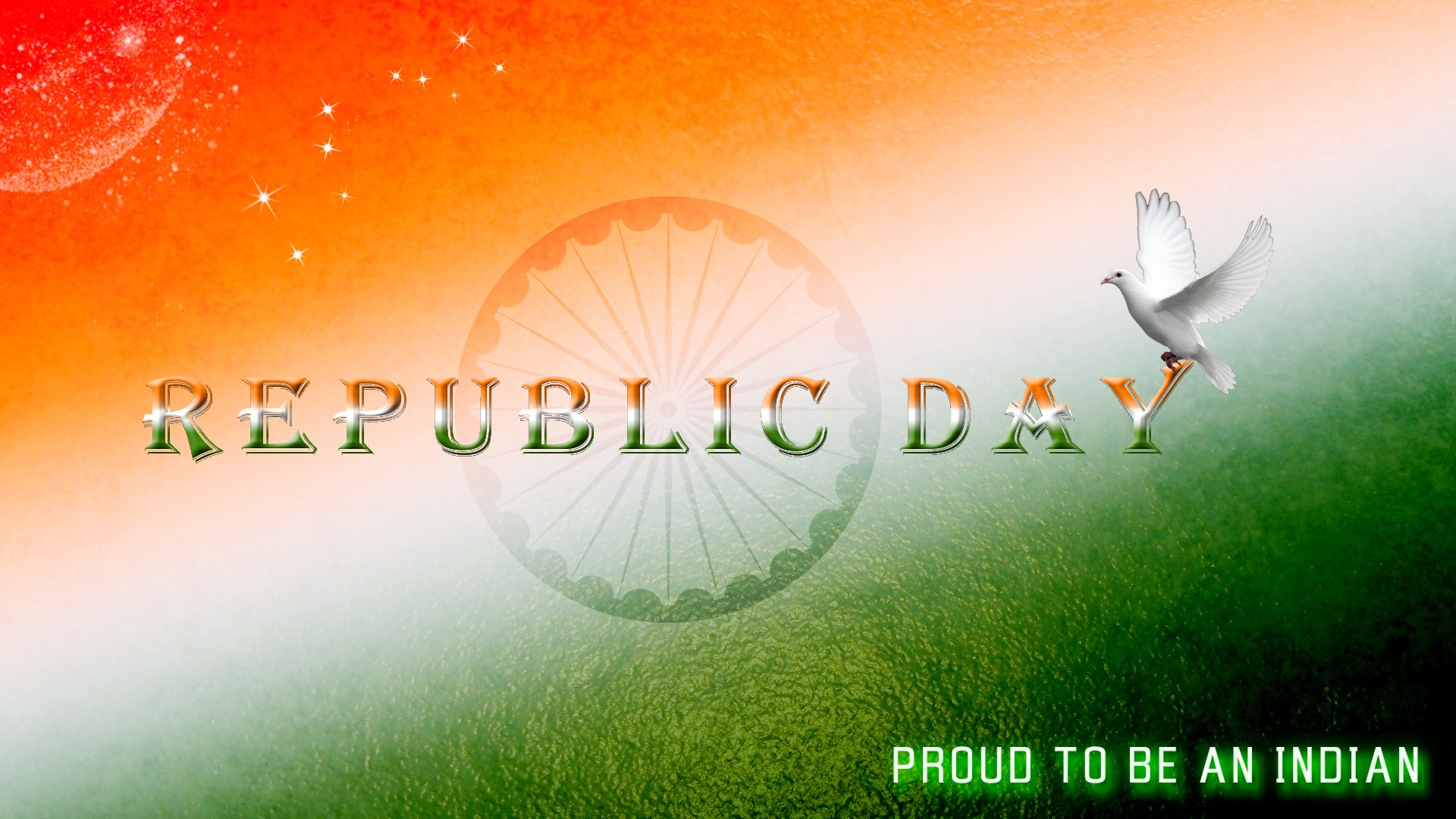 26 Jan Republic Day Hd Images Wallpaper   Full Hd 26 January 1920x1080