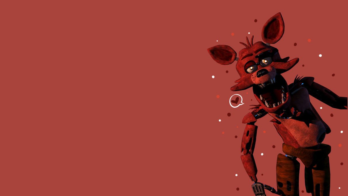 hope you like FAHC Though I would try my hand at making some FNAF 1211x682