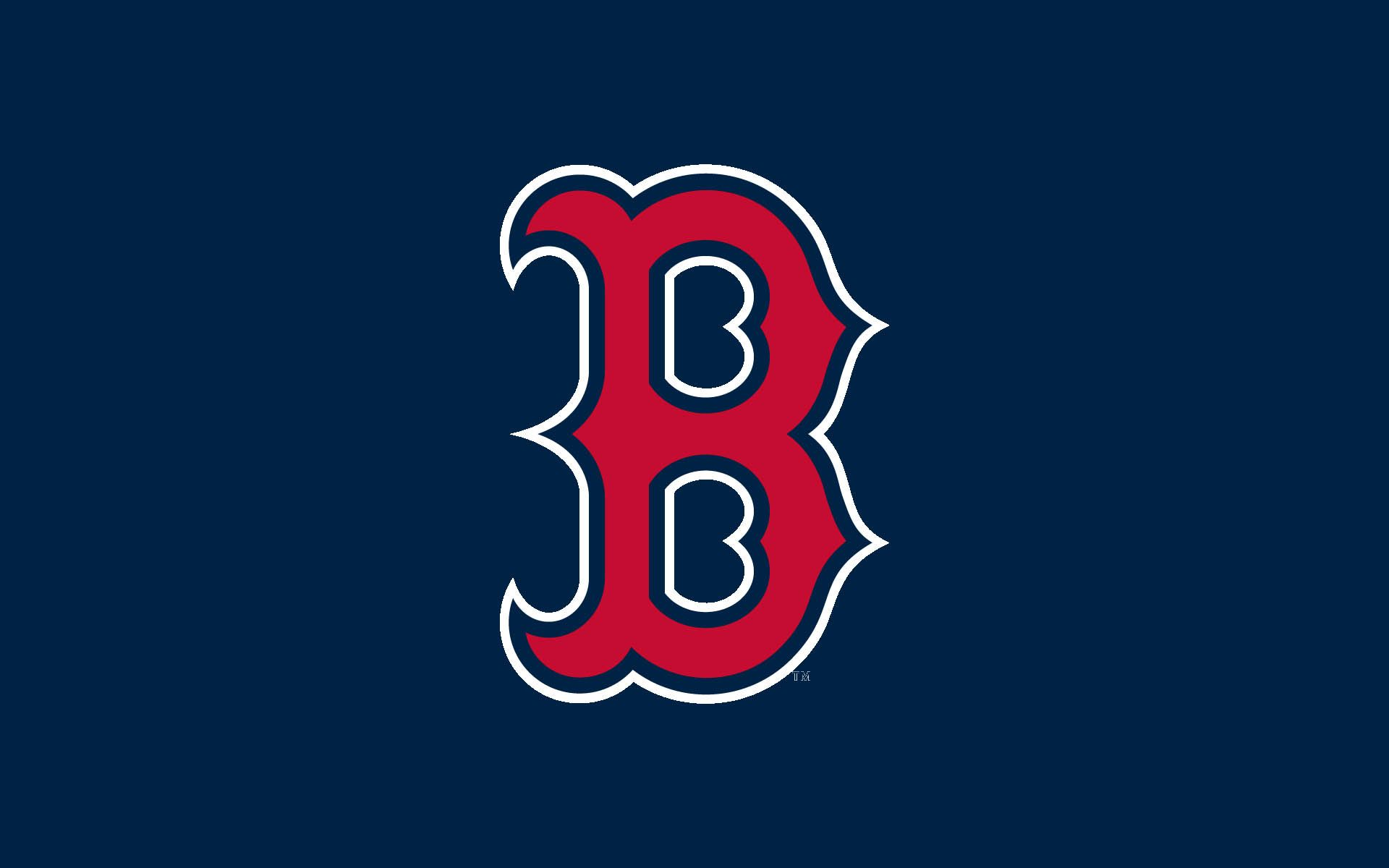 Boston red sox images wallpaper   SF Wallpaper 1920x1200