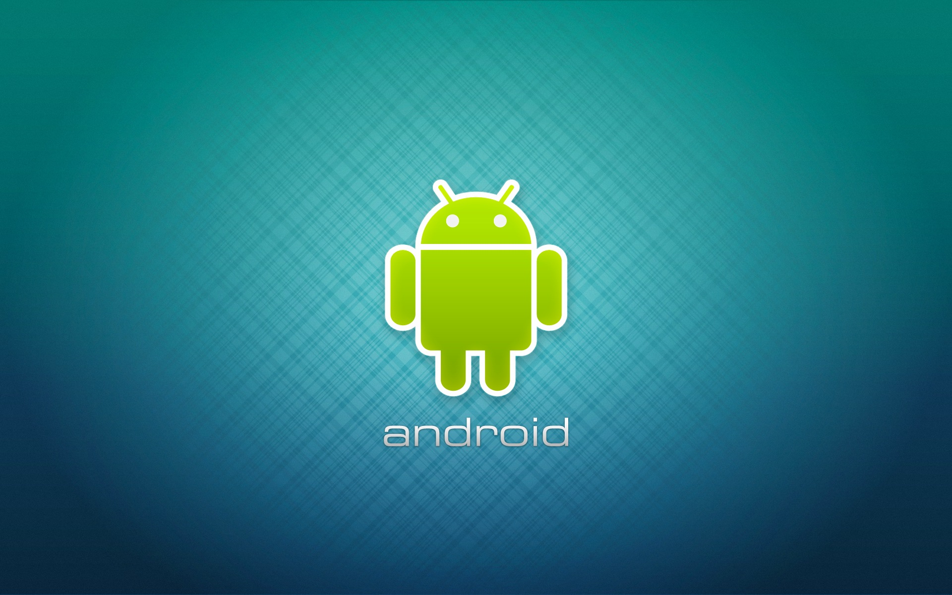 Hd wallpaper android - Theme Bin Blog Archive Android Hd Wallpaper