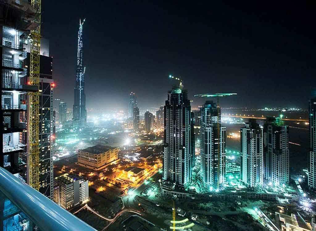 Dubai Wallpaper Download HD Wallpapers 1024x751