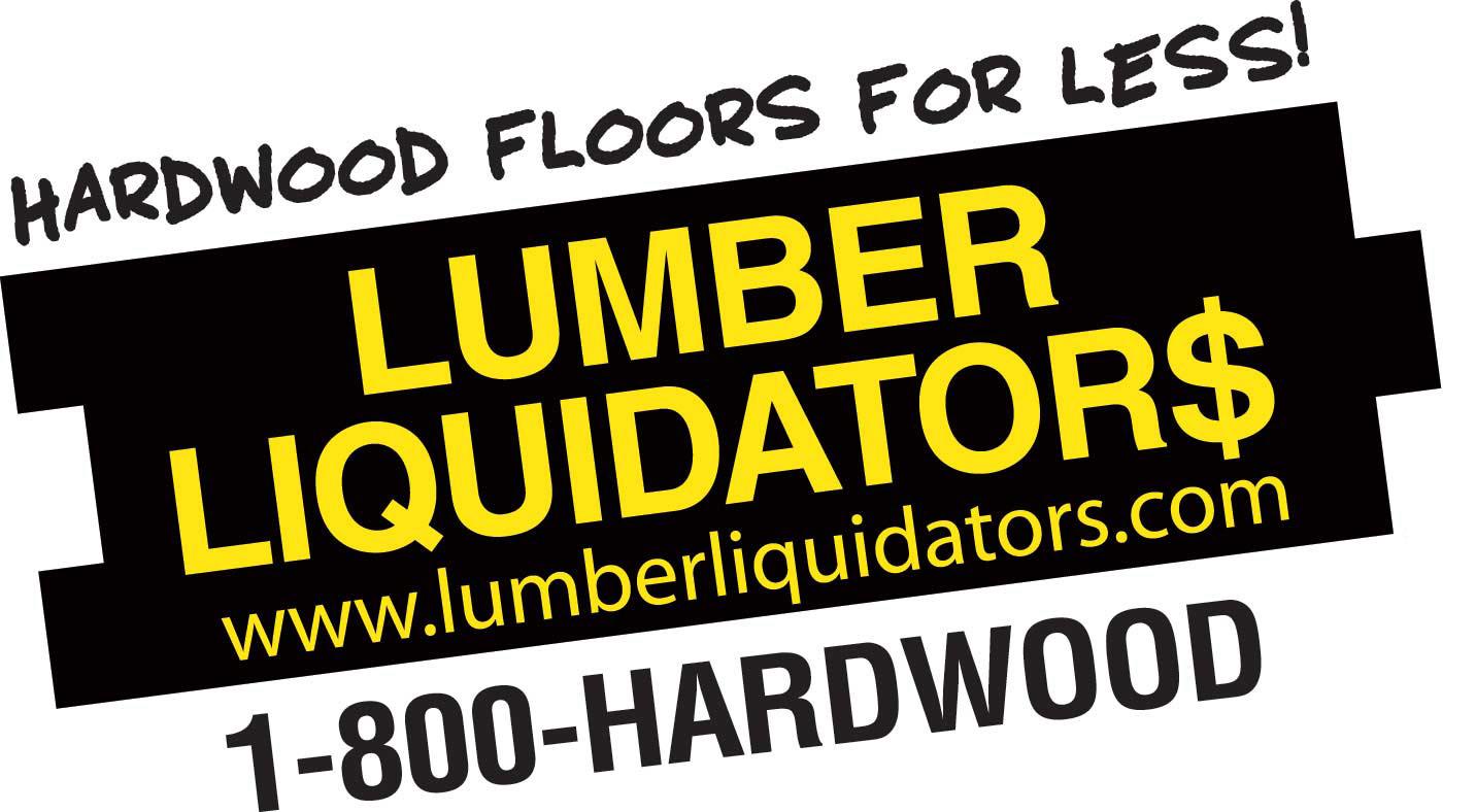 48 Wallpaper Liquidators On Wallpapersafari