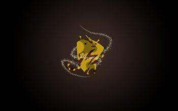 5 Electabuzz Pokmon HD Wallpapers Backgrounds 350x219
