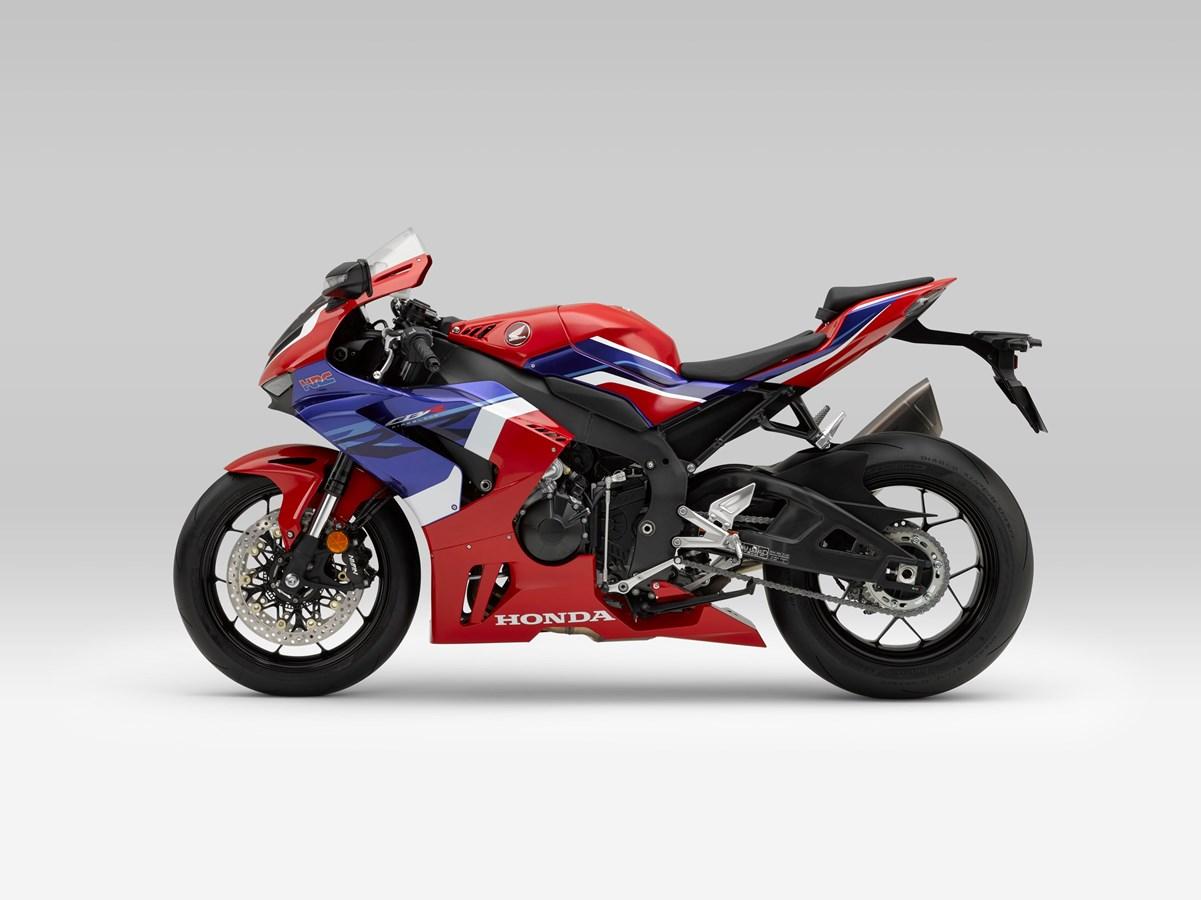 2020 HONDA CBR1000RR R FIREBLADE 1201x900