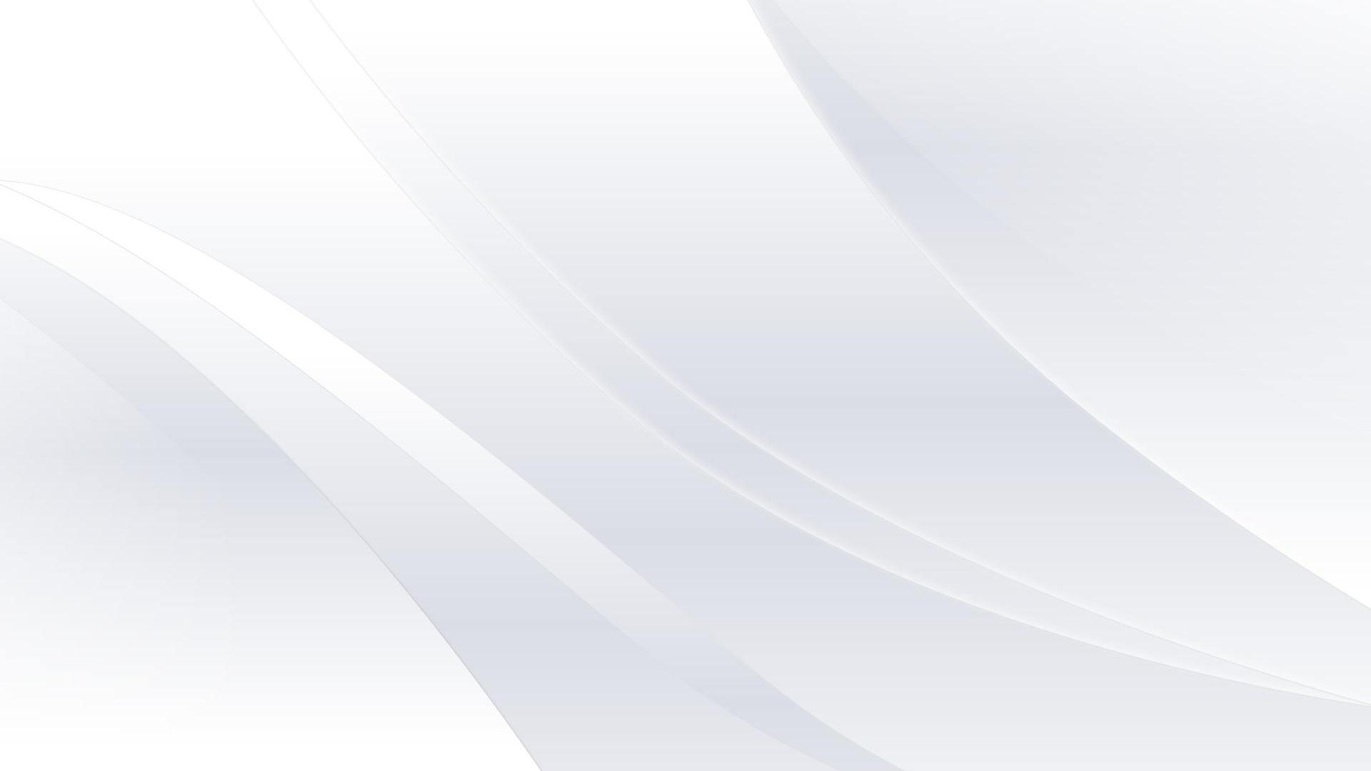 White Wallpaper Abstract | Free | Download