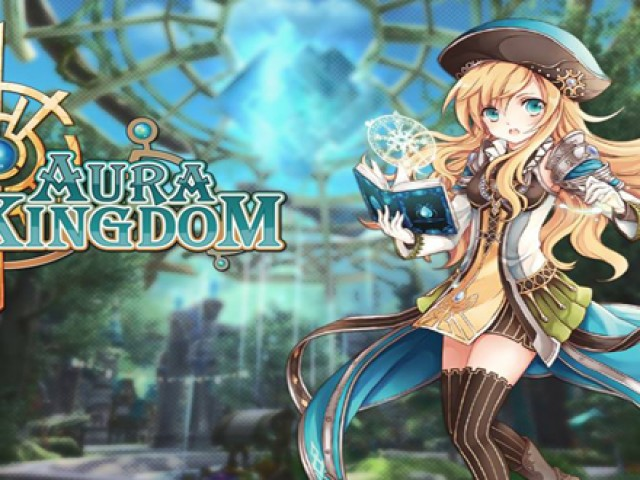 Aura Kingdom wallpaper 1 640x480 cjpg 640x480