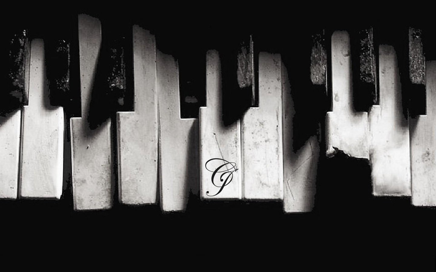 Piano Wallpaper   Android Apps und Tests   AndroidPIT 1440x900