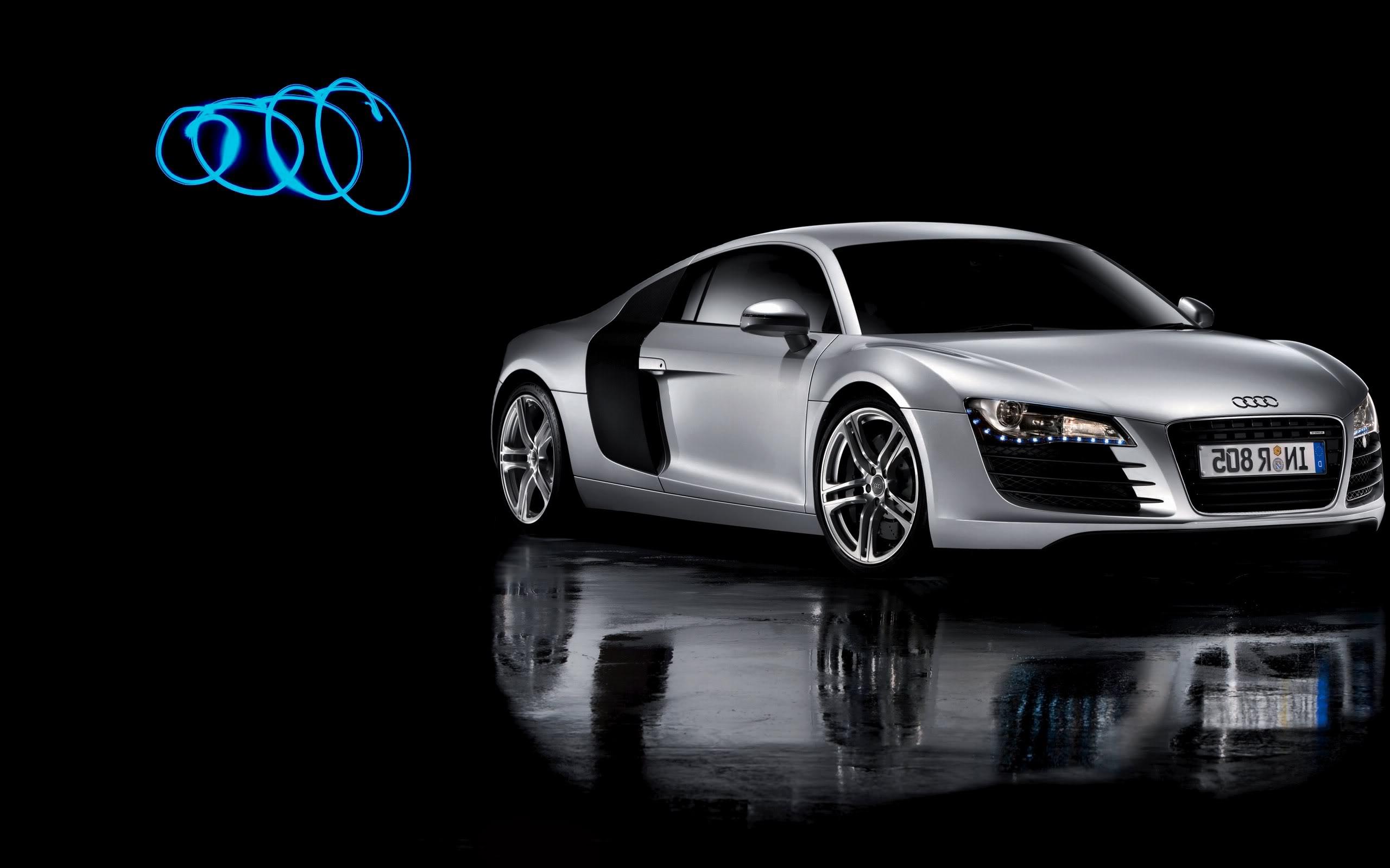 2560x1600px Audi Wallpapers Wallpapersafari