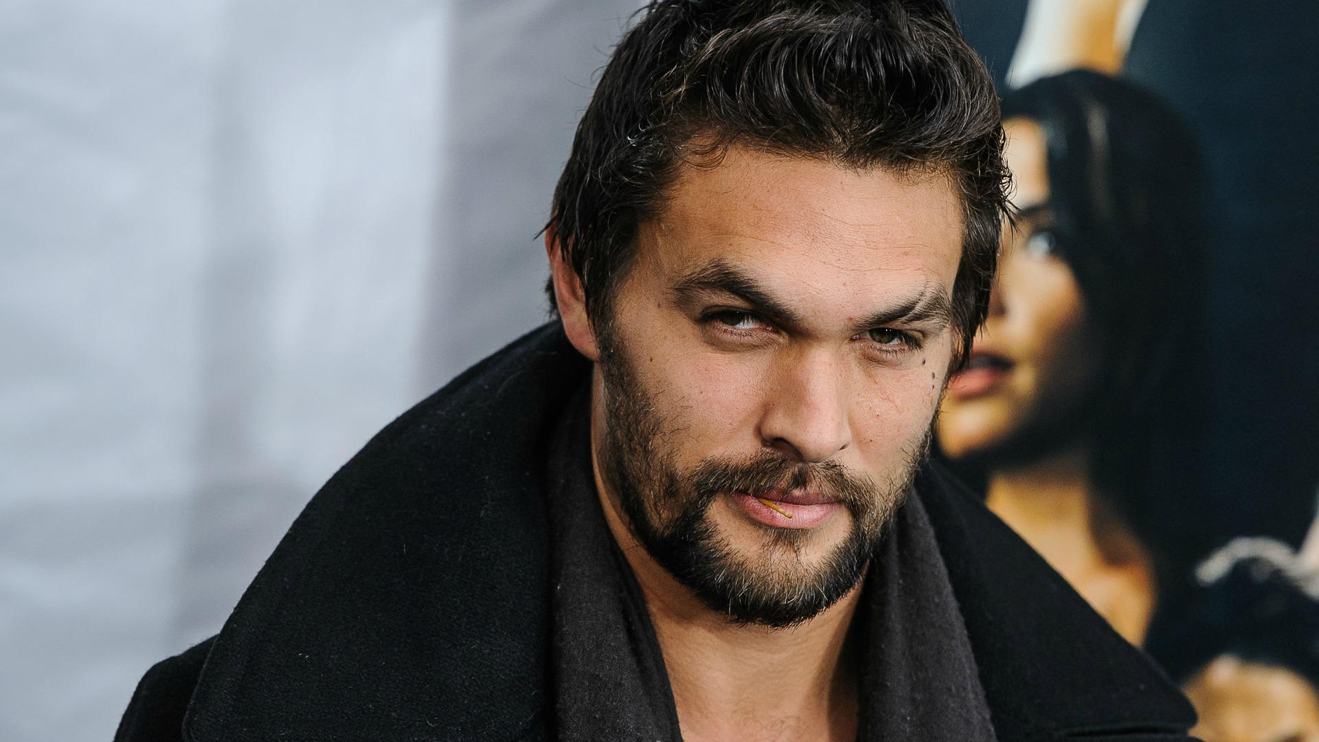 Jason Momoa Wallpapers Images Photos Pictures Backgrounds 1920x1080