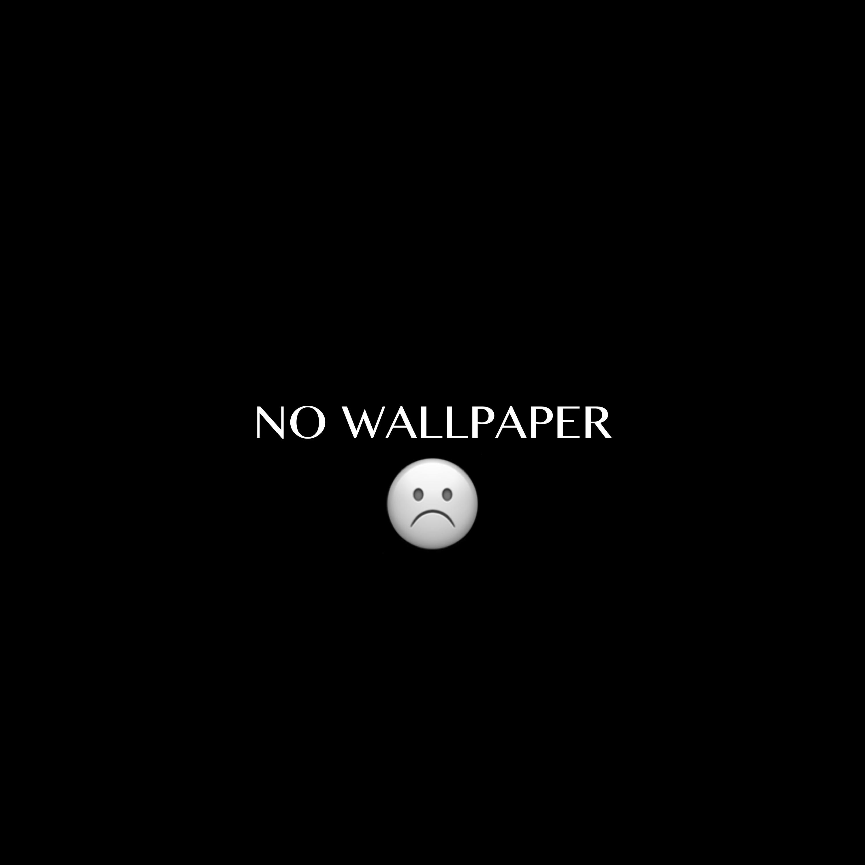 Download wallpaper 3000x3000 sign funny joke wallpapers 3000x3000