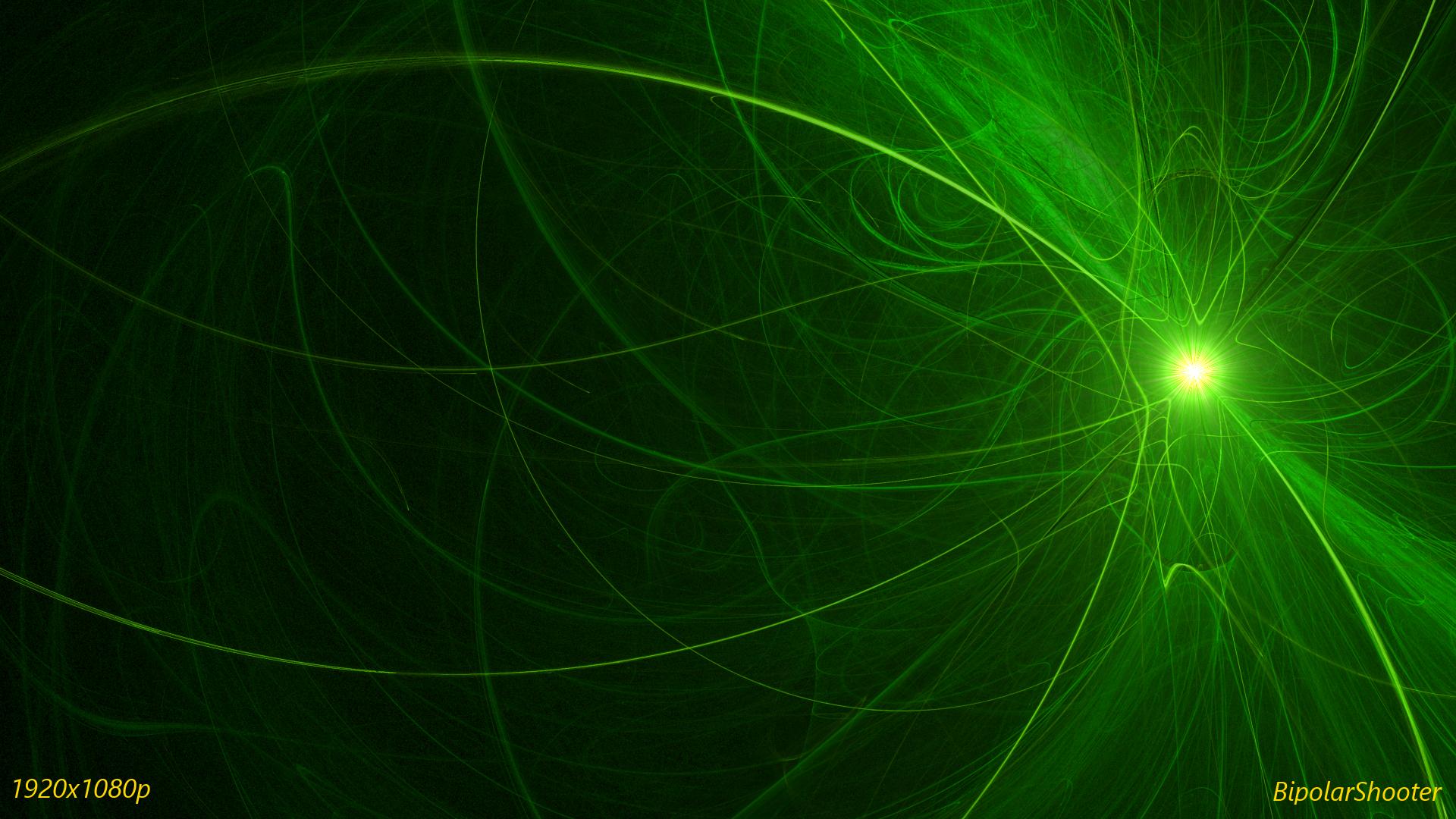 Green emerald wallpaper Wallpaper Experts 1920x1080