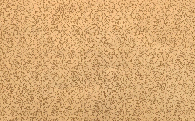 Widescreen Wallpaper Coverings WallpaperSafari WJV