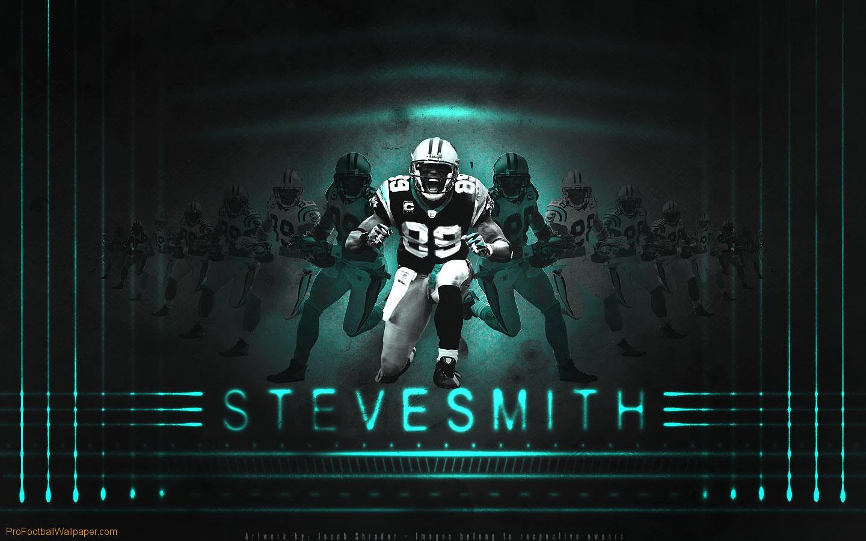 com The Best NFL Team Desktop Wallpapers   FREE 1440x900