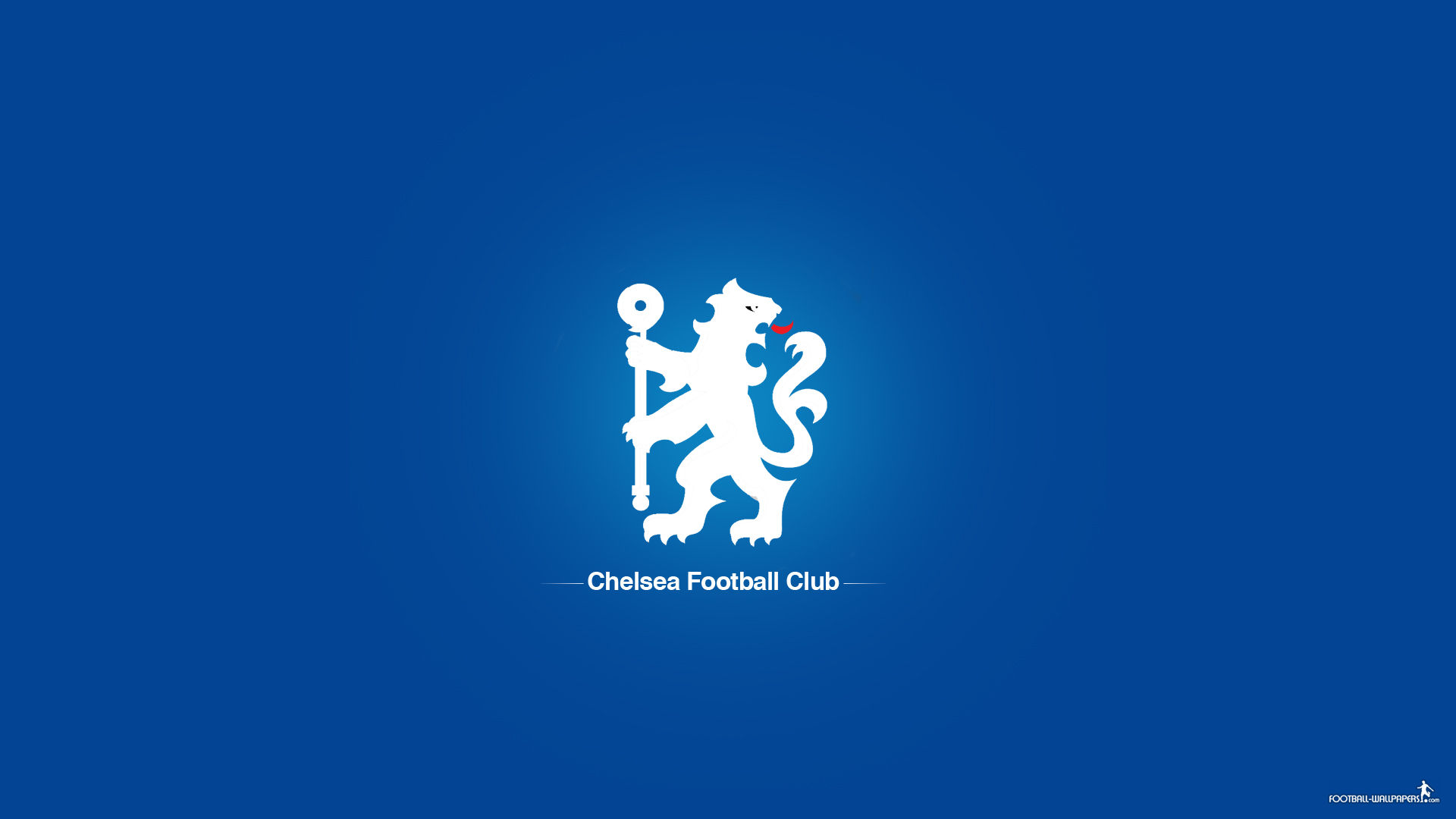 Chelsea FC Wallpaper 17   1920 X 1080 stmednet 1920x1080