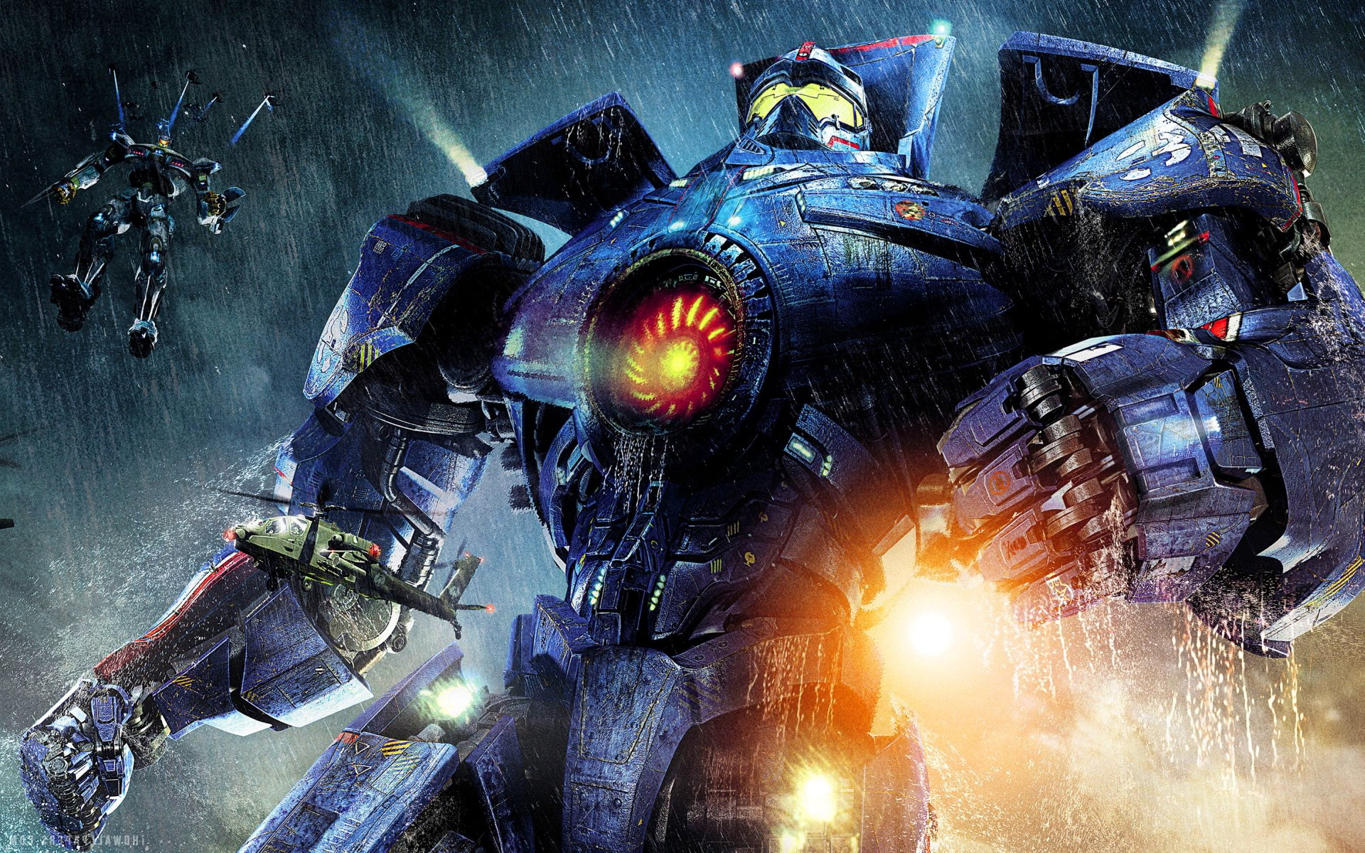 Cool War Robot Wallpaper Download HD 15567   Amazing Wallpaperz 1920x1200