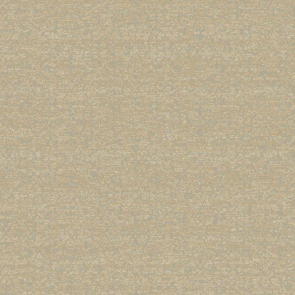 Metallic Gold Packed Trellis Wallpaper   Wall Sticker Outlet 600x600