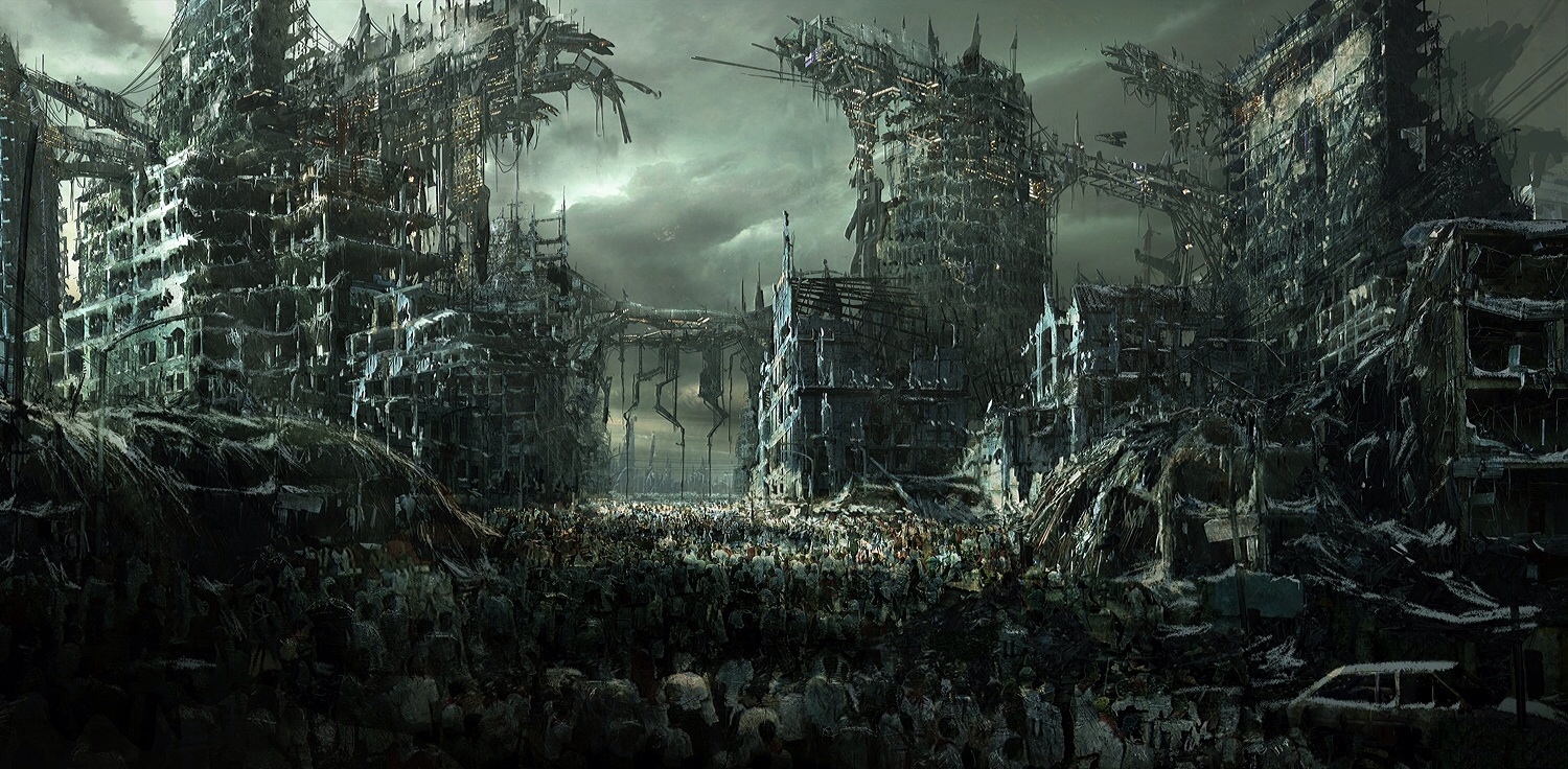 Apocalypse Background Hd 108 images in Collection Page 2 1500x736