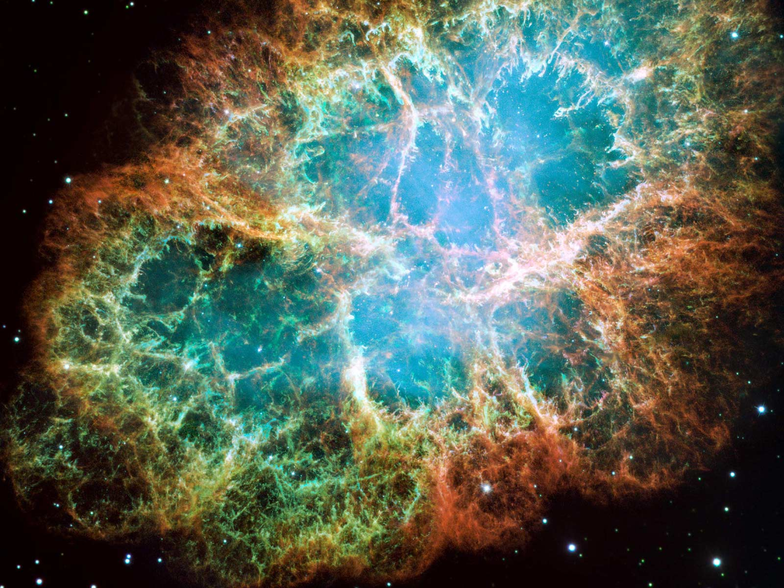 Supernova Explosion Wallpaper Images Pictures   Becuo 1600x1200
