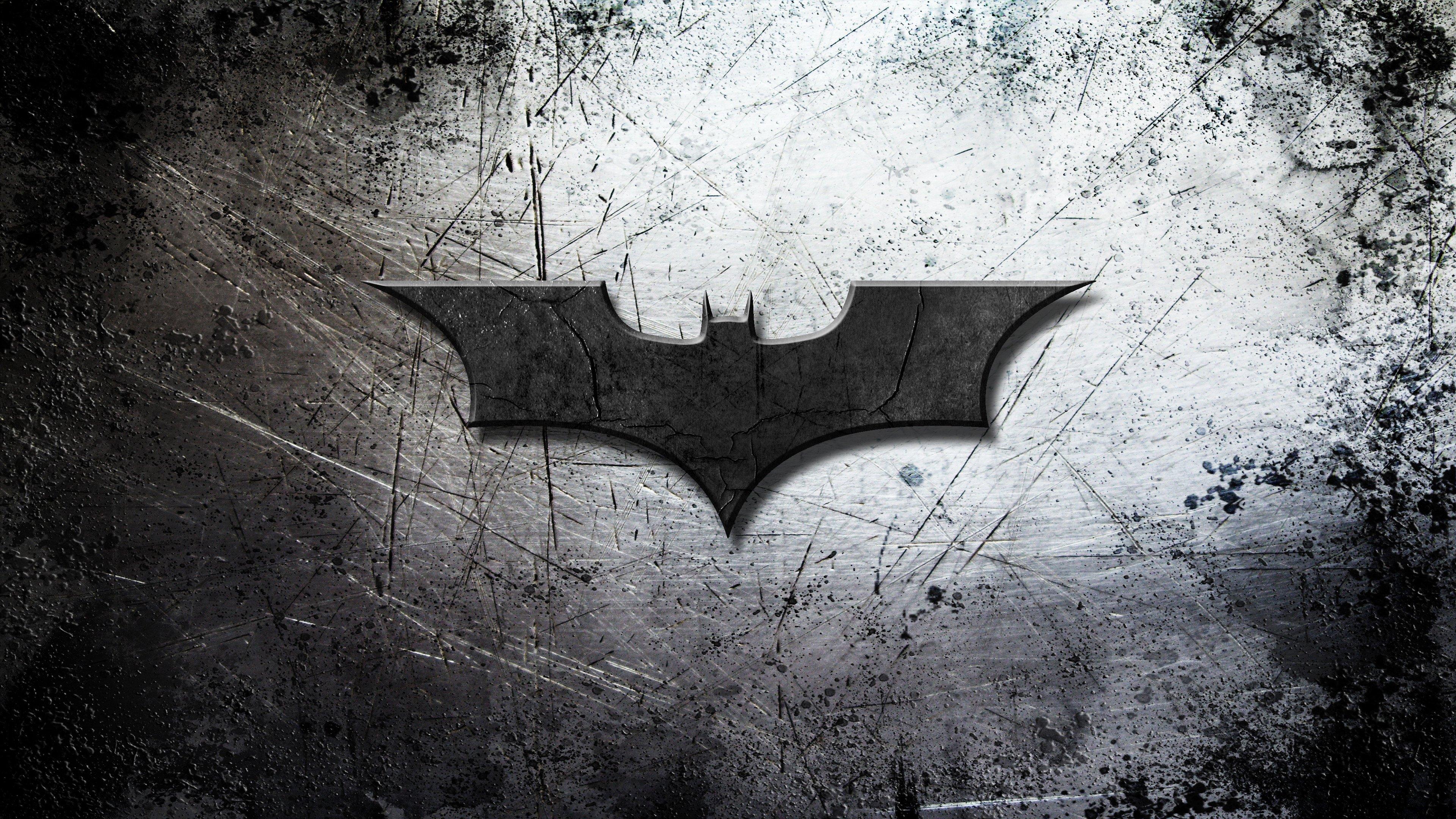 4k Batman Background Texture Wallpaper Wide Screen Wallpaper 1080p 3840x2160