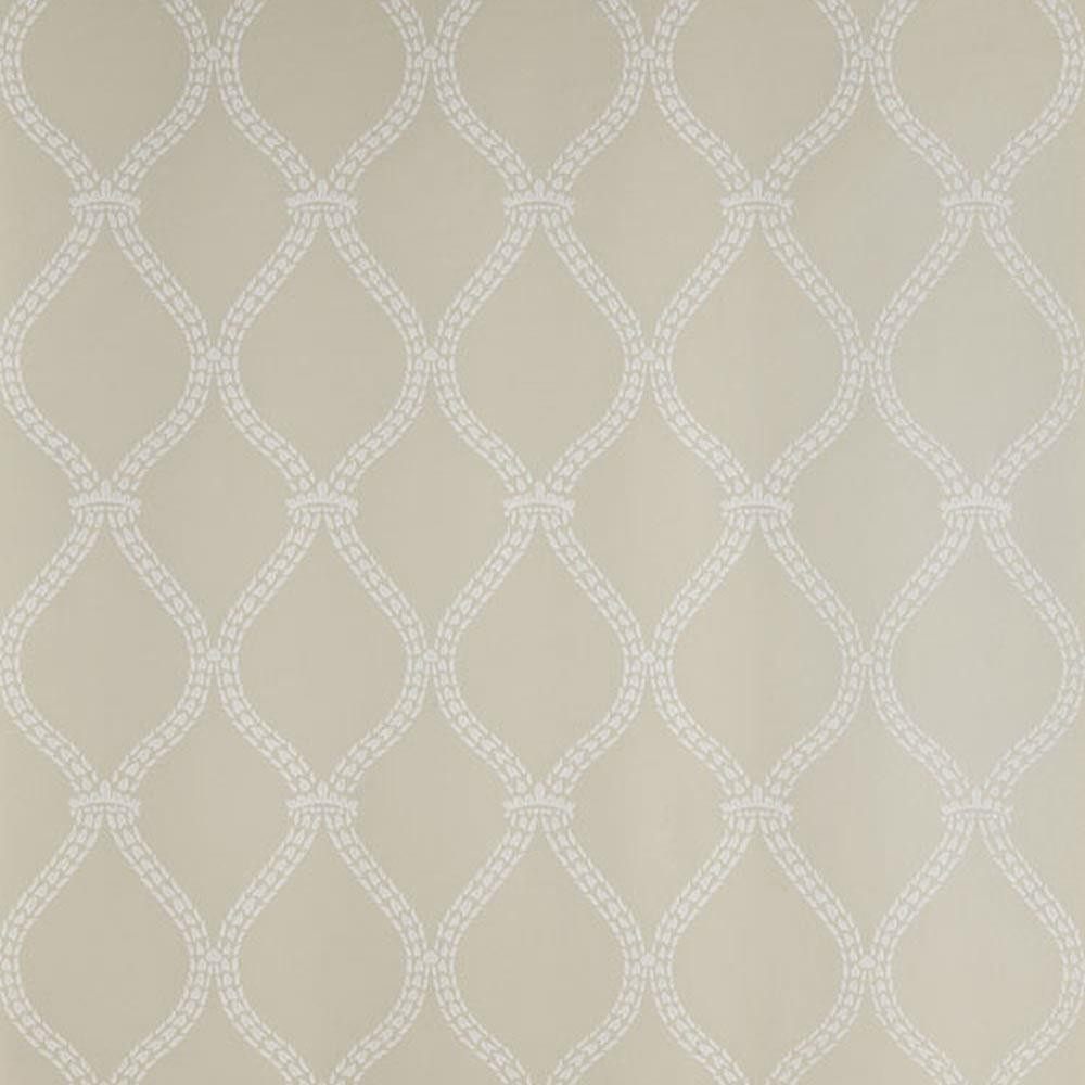 BP3104   Crivelli Trellis   Prim and Proper   Farrow Ball Wallpaper 1000x1000