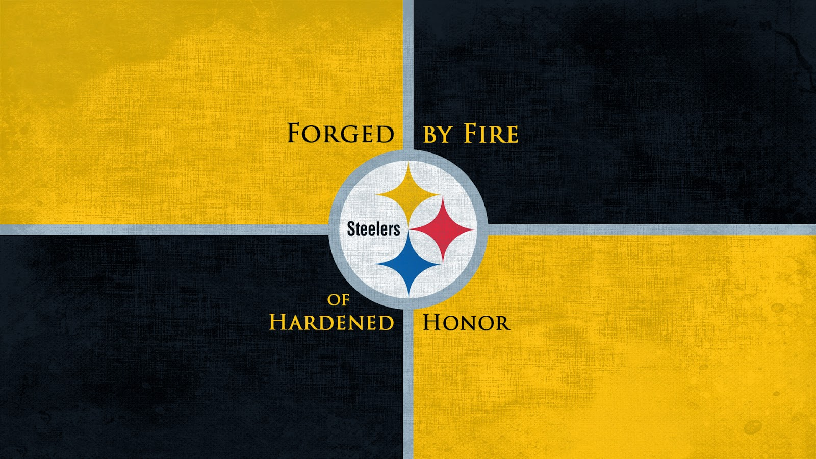 STAR TENOR TO PLAY FOR PITTSBURGH STEELERS IN 2014 JOANNA 1600x900
